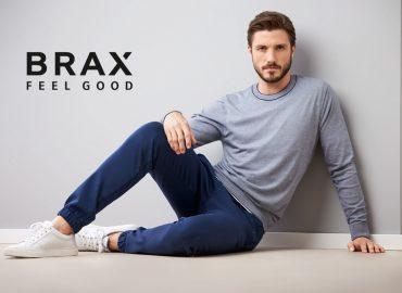 Introducing Brax  – Saturday, April 29
