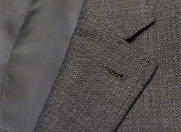 Which sport coats are the best travel jackets?